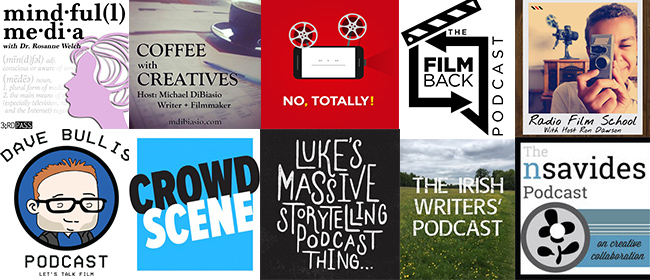 Podcasts-on-Filmmaking-and-Creativity-Mentorless.com_